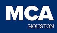 Mechanical Contractors Association of Houston